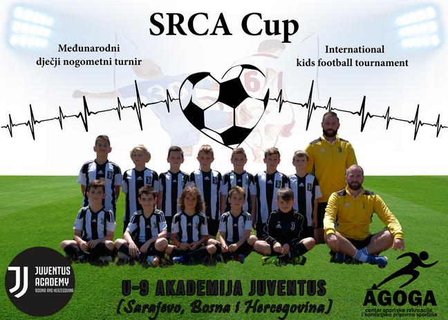 U-9-Akademija-Juventus-Sarajevo.png