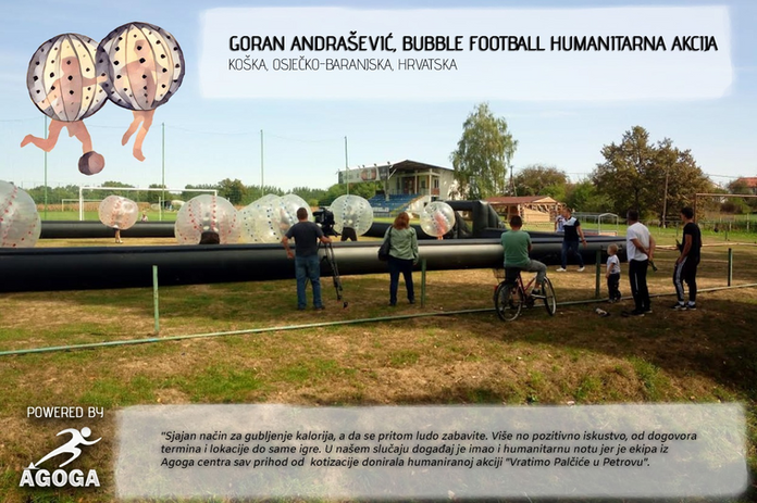 Goran Andrašević Bubble Football.png