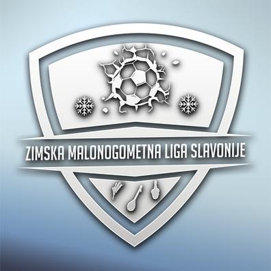 ZMNL-Slavonije-profile.png