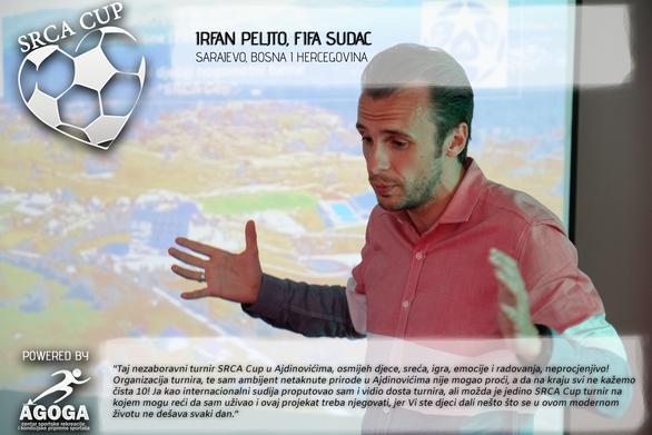 UEFA-sudac-Irfan-Peljto-Sarajevo.png