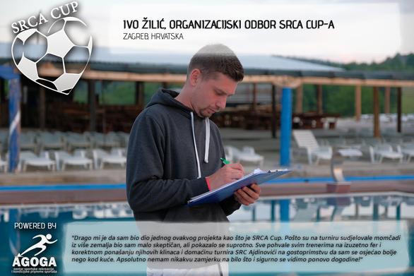 OO-Ivo-Žilić-1.png