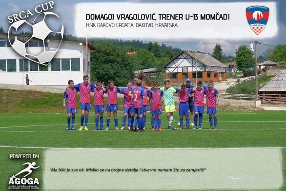 HNK-Đakovo-Croatia-06-Domagoj-Vragolović