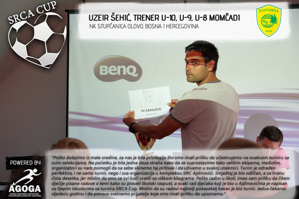 uzeir-sehic.png
