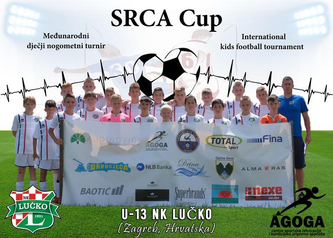 U-13-NK-Lučko-Zagreb.png