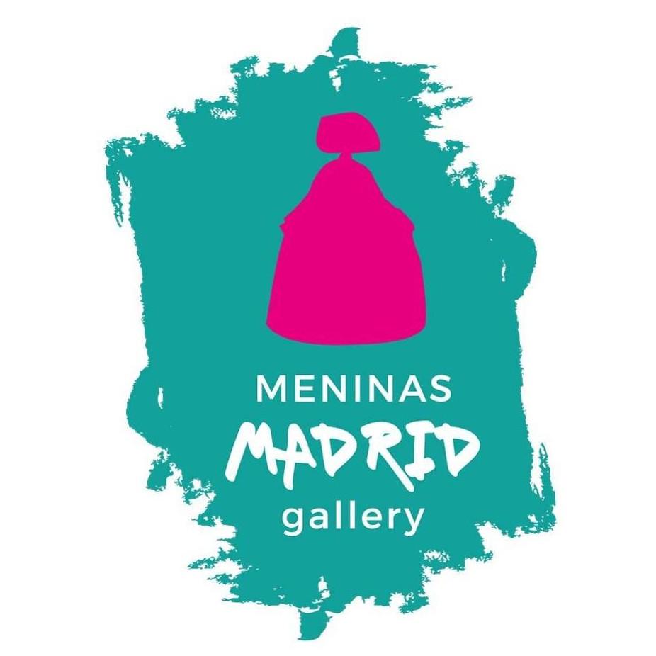MENINAS MADRID GALLERY | LAS MENINAS DE VELÁZQUEZ SE PASEAN POR MADRID.