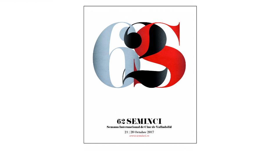62º SEMINCI DE VALLADOLID.