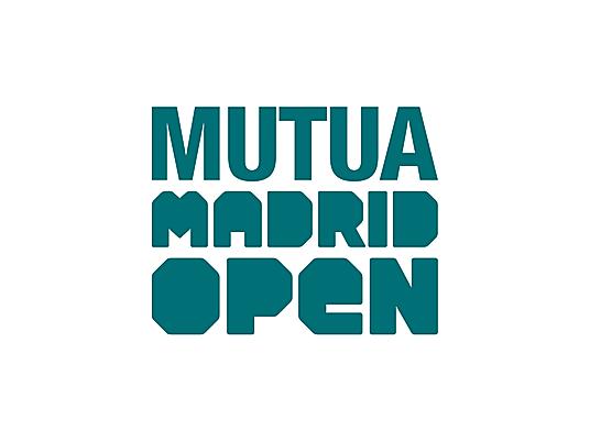 MANifesto   EN LA PISTA. MUTUA MADRID OPEN 2017.