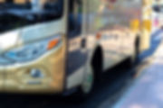 white%20and%20brown%20bus_edited.jpg