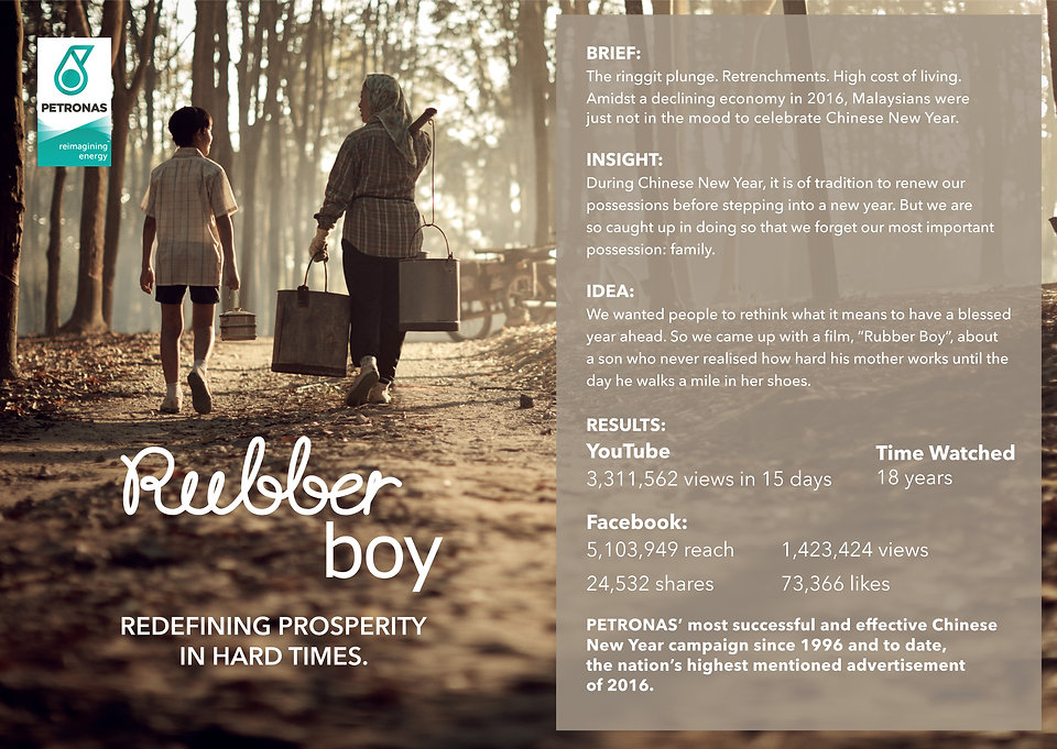 SPIKES-rubber-boy-digital-presso.jpg