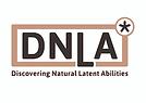 DNLA Kompetenzen sichtbar machen!