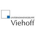 Viehoff