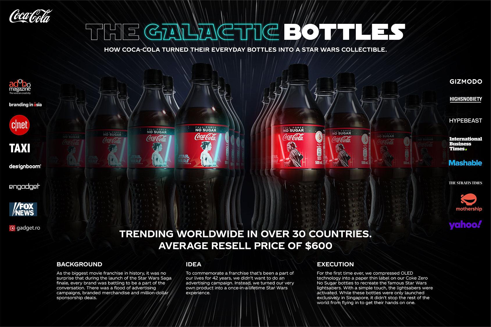 The Galactic Bottles Board.jpg