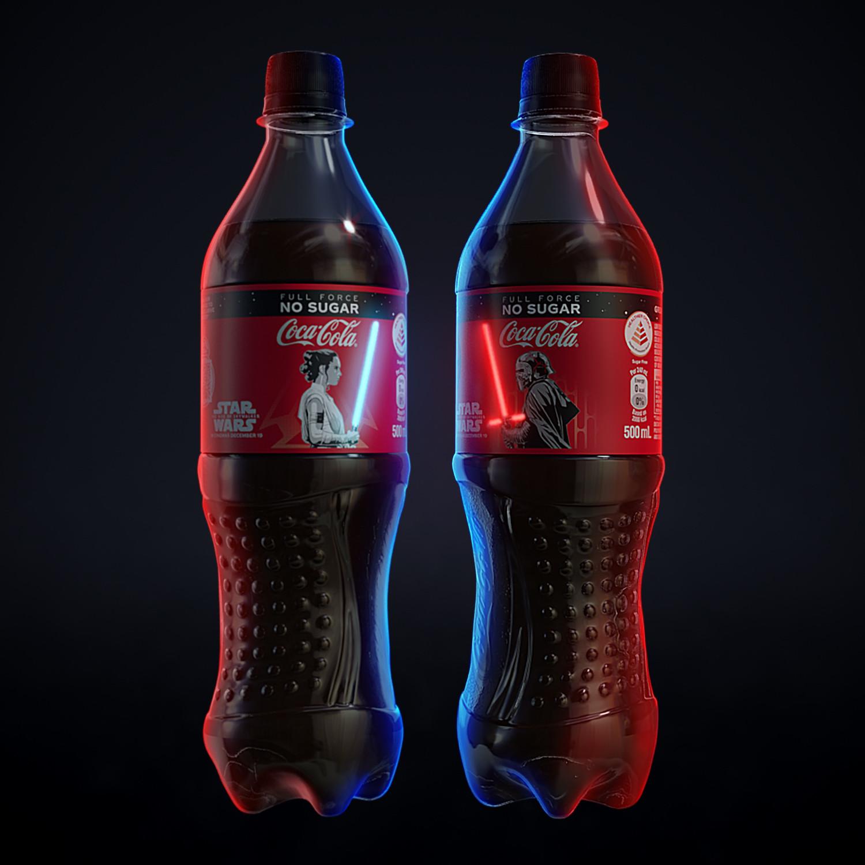 COKE - Both.jpg