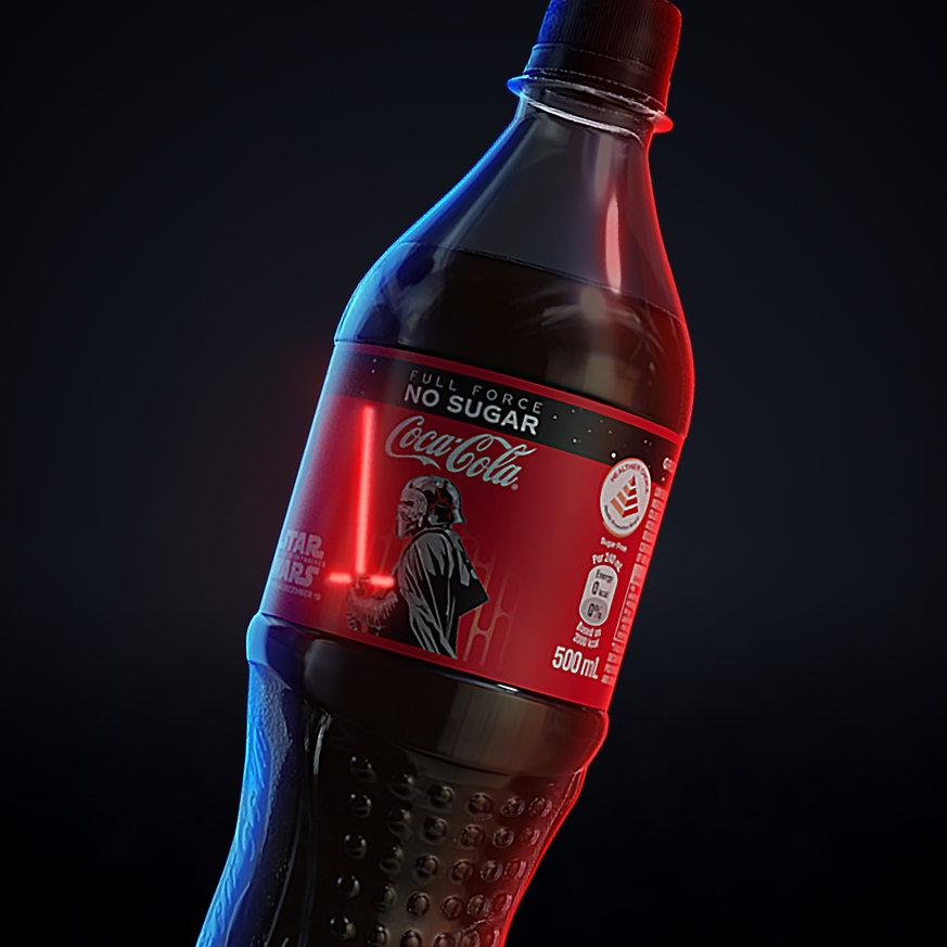 COKE - RED (Angle_02).jpg