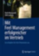 Feelmanagement Cover