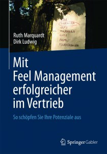 Feelmanagement Cover