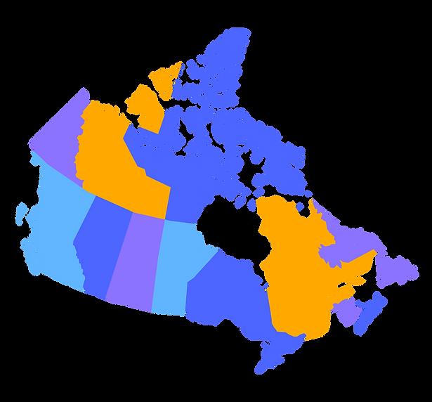 Canada - Provinces.png