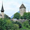 Schloss und Kirche Spiez, heute.jpg