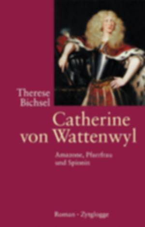 CatherineVonWattenwyl.jpg