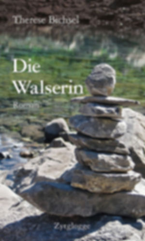 Walserin.jpg