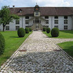 Kloster Fraubrunnen Nordansicht.jpg