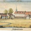 Kloster Fraubrunnen.jpeg