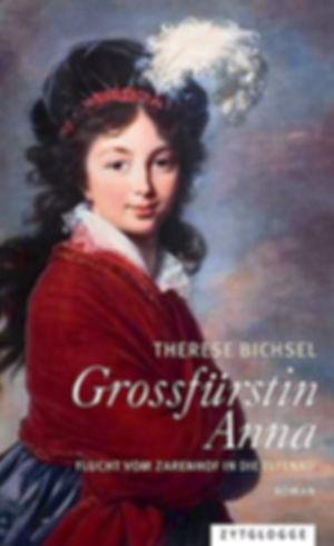 Grossfürstin_Anna.jpg