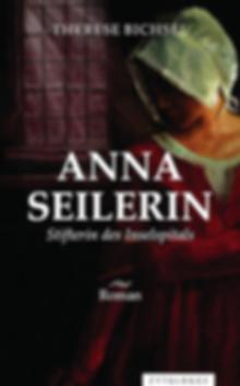AnnaSeilerin.PNG