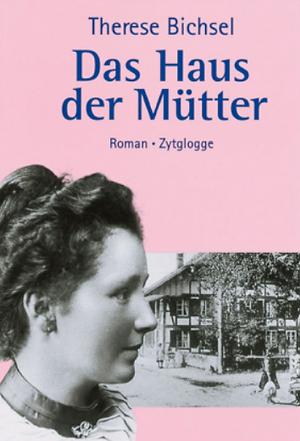 DasHausderMütter.PNG