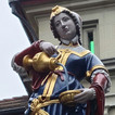 Anna-Seiler-Brunnen, Bern, 4.jpg