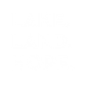 lake land hope text only.png