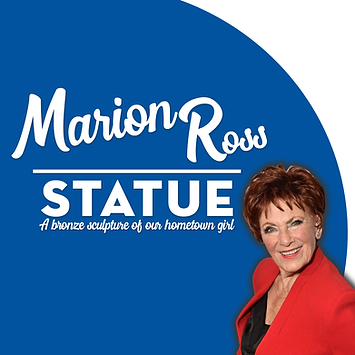 Marion Ross_Logo.png