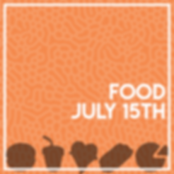Food July.png