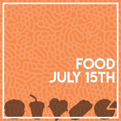 Food July.png
