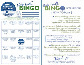 Bingo Card_Instructions_Printable.jpg