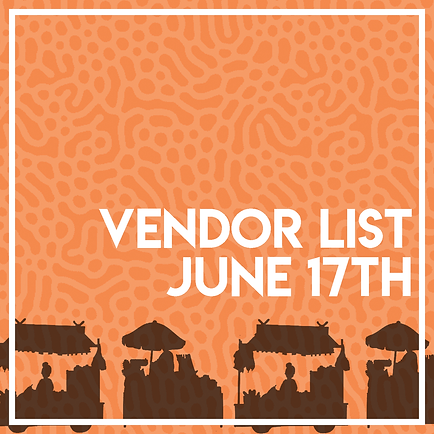 Vendor List June.png
