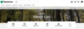 Screen Shot 2020-04-10 at 3.06.08 PM.png