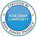 Blue Zones Certified Community .png