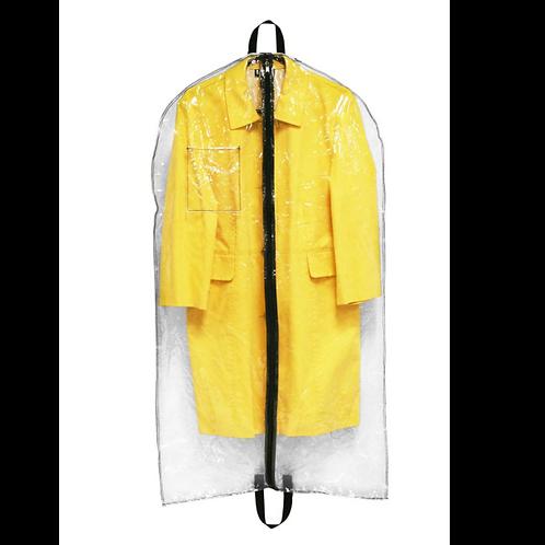 Clear Costume Bag