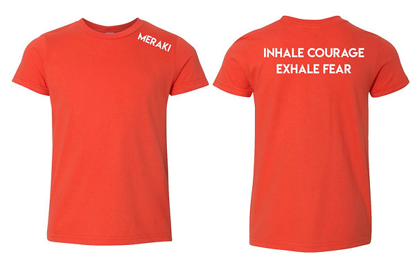 Parade Shirt Template.jpg