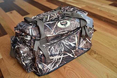 Premium Floating Blind Bag