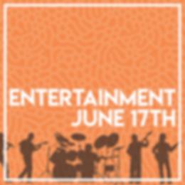 Entertainment June 17.png