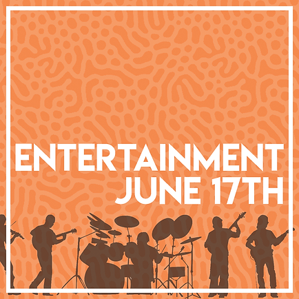 Entertainment June 17.png