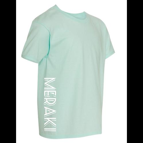 OG Meraki T-shirt