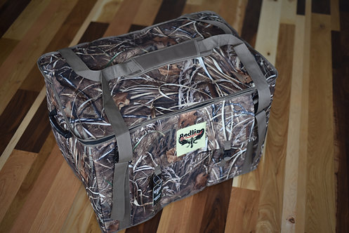 12 Slot Duck Bag