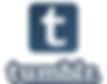 tumblr-logo-02.png