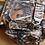 Thumbnail: Premium Floating Blind Bag