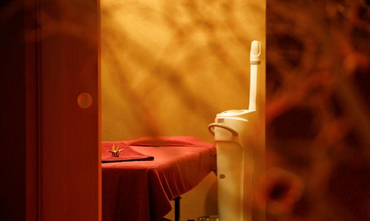 美后個室2.jpg
