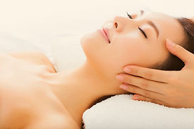 massage-of-face-for-woman-in-spa-salon-picture-id538359055.jpg
