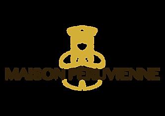 MAISON-PERUVIENNE-LOGO-COULEUR.png